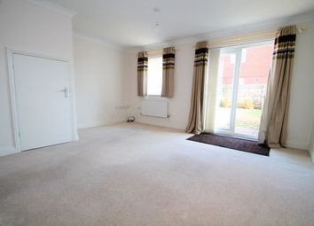 Thumbnail 3 bedroom terraced house for sale in Bruff Road, Ipswich