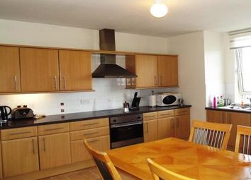 Thumbnail 2 bed flat to rent in Clarendon Street, Glasgow