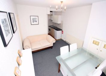 Thumbnail 1 bedroom flat to rent in Durham Road, East Finchley, London