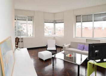 Thumbnail 1 bed apartment for sale in Conca Del Naviglio, Milan, Lombardy, Italy