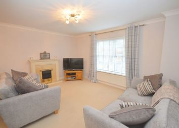 Thumbnail 3 bed terraced house for sale in Rushmore Drive, Widnes