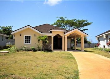 Thumbnail 3 bed bungalow for sale in The Gates Of Edgehill, Jamaica, Oracabessa