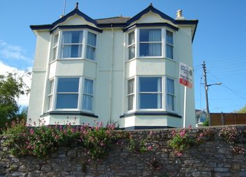 Thumbnail 2 bed flat to rent in Langdon Lane, Galmpton