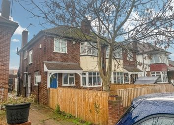 2 bed maisonette to rent in Staines Road, Bedfont, Feltham TW14