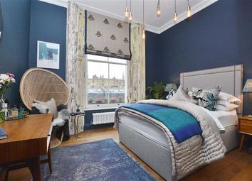 Thumbnail 1 bed flat for sale in Warwick Avenue, London, Maida Vale