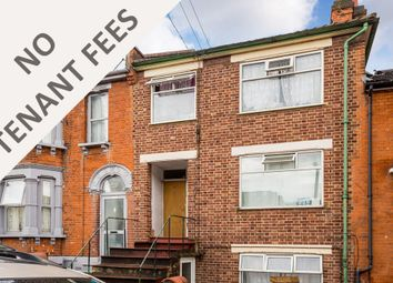 Thumbnail 2 bed flat to rent in Audrey Road, Ilford