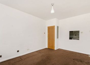 Thumbnail 1 bed property to rent in Palace Road, London