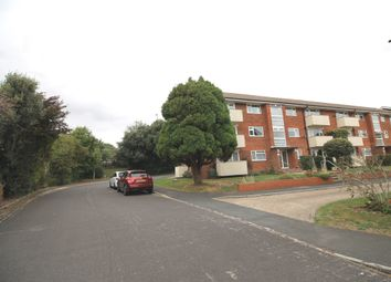 Thumbnail 2 bedroom flat to rent in East Lodge Park, Farlington, Portsmouth