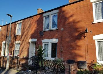 Thumbnail 3 bed terraced house for sale in Matson Place, Gloucester, Gloucestershire