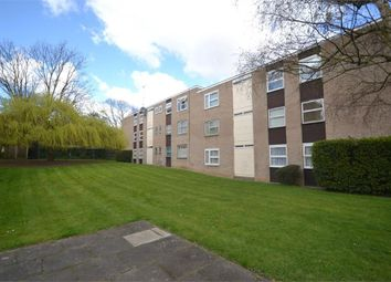 Thumbnail 1 bedroom flat to rent in Hepple Close, Isleworth
