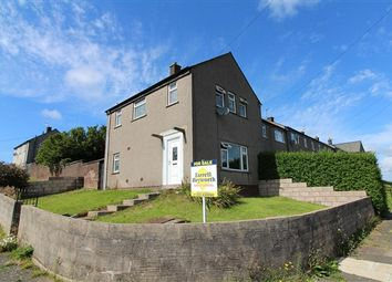 Thumbnail 3 bed property for sale in Newton Brow, Barrow In Furness