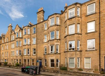 Thumbnail 2 bed flat for sale in 9/2 Shandon Place, Edinburgh