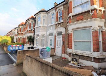 Thumbnail Studio to rent in Mortlake Road, Ilford, Essex