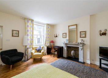Thumbnail 1 bed flat to rent in Albion Street, Hyde Park