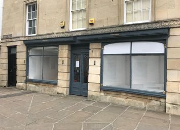 Thumbnail Retail premises for sale in Market Place, Wallingford