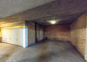 Thumbnail Parking/garage for sale in Wincott Street, Kennington