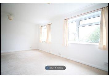 1 bed flat to rent in Windlesham Gardens, Brighton BN1