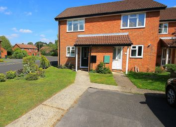 Thumbnail 2 bed semi-detached house to rent in Cheylesmore Drive, Frimley, Camberley
