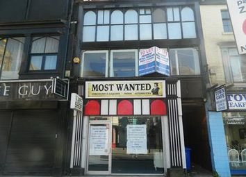 Thumbnail Retail premises to let in 7 Deansgate, Bolton