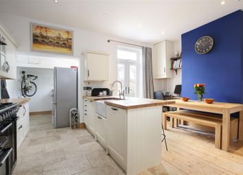 3 bed terraced house for sale in Olveston Road, Horfield, Bristol BS7