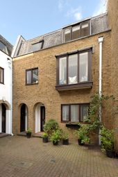 Thumbnail 2 bed flat for sale in Bowland Yard, Knightsbridge
