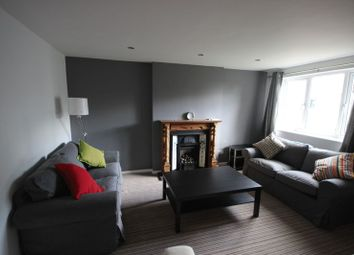 Thumbnail 4 bed detached house to rent in Abbey Gorse, Kirkstall, Leeds
