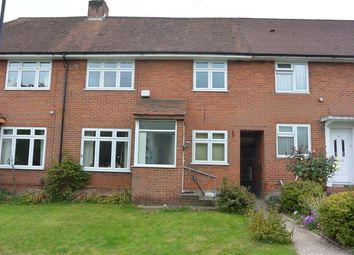 Thumbnail 3 bed property to rent in Redbridge Hill, Southampton