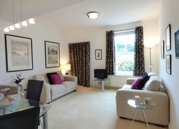 Thumbnail 3 bed property for sale in Kimball Close, Ashwell, Oakham