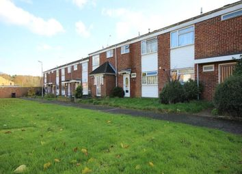 Thumbnail Room to rent in Millwards, Hatfield