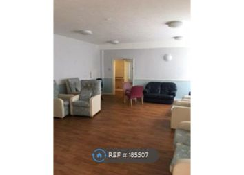 Thumbnail Room to rent in Blagdon Road, New Malden
