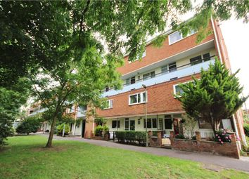 Thumbnail 4 bed maisonette to rent in Petersfield Rise, Roehampton