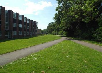Thumbnail 3 bedroom flat for sale in Chargrove, Yate