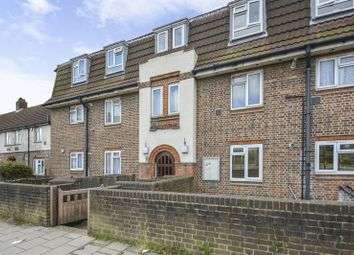 Thumbnail 2 bedroom flat for sale in Tollgate Road, London