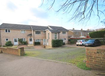 Thumbnail 1 bed flat for sale in Achilles Close, Hemel Hempstead