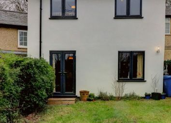 Thumbnail 3 bed semi-detached house for sale in Cherry Garden Lane, Littlewick Green, Maidenhead