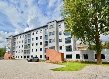 Riverside Development, Braintree CM7. 1 bed flat