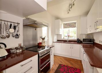 Thumbnail 3 bed detached house for sale in Breedon Avenue, Tunbridge Wells, Kent