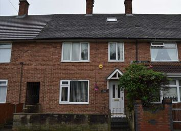 Thumbnail 3 bed terraced house for sale in Harland Green, Speke, Liverpool