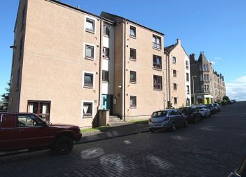 Thumbnail 1 bed flat for sale in 23B Forest Park Road, Dundee