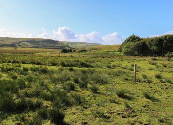 Land for sale in Feriniquarrie, Glendale IV55