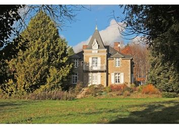 Thumbnail 6 bed property for sale in 35300, Fougeres, Fr