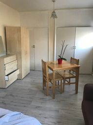 Thumbnail 1 bed flat to rent in High Road, Stamford Hill
