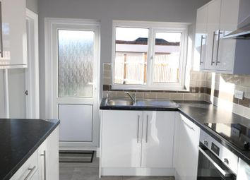 Thumbnail 3 bedroom property to rent in Charcroft Gardens, Enfield