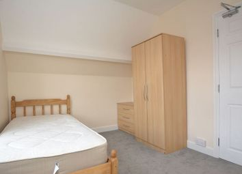 Thumbnail Room to rent in Harold Street, Hereford