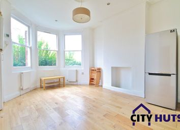 Thumbnail 3 bed detached house to rent in Carlingford Road, London