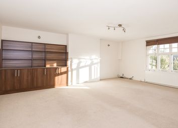Thumbnail 2 bed flat to rent in Lymington Road, Hampstead