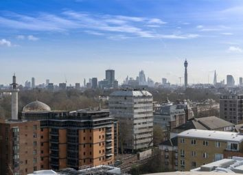 1 bed property to rent in The Compton, St John'S Wood NW8