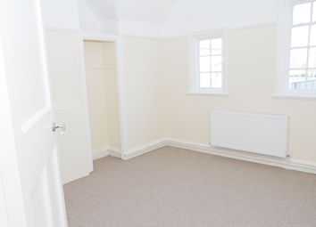 Thumbnail 1 bed flat to rent in Village Way, Rayners Lane, Harrow