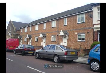 Thumbnail 3 bed terraced house to rent in Westfield Terrace, Gateshead