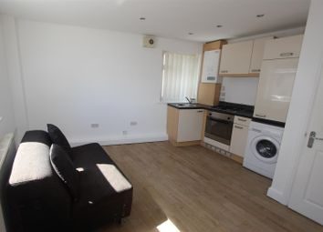 Thumbnail 1 bedroom flat for sale in Arthur Street, Darlington